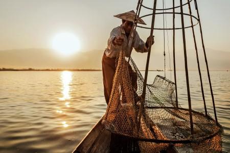 Intha fisherman 3