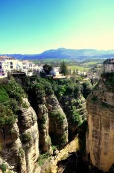 Ronda, The Jewel of Andalucia