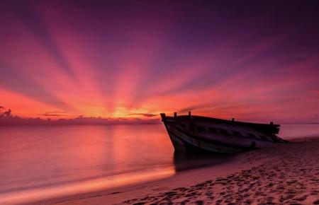 Dungun,Terengganu