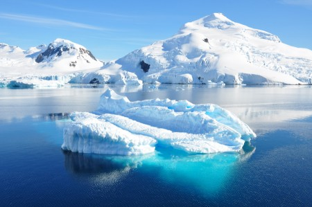 AntarcticaIceberg