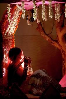 wedding culture