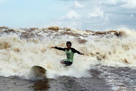 Bono Surf