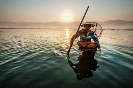 Intha fisherman 2