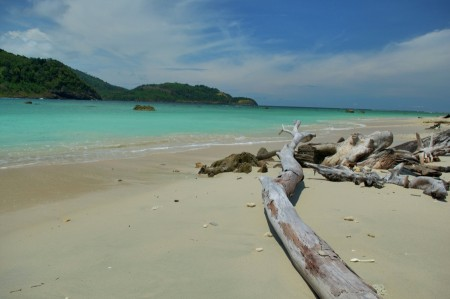 ACEH PARADISE