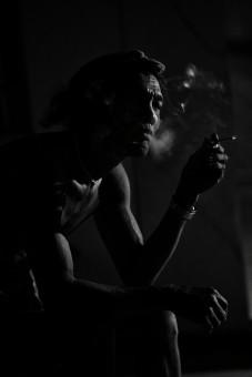 Relax smoke