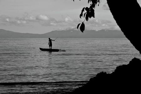 Nelayan Cilik