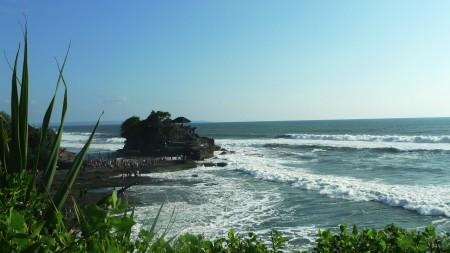 Bali Lot